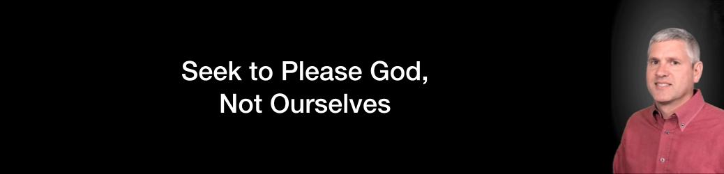 www.BibleMountain.com